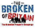 The Broken of Britain